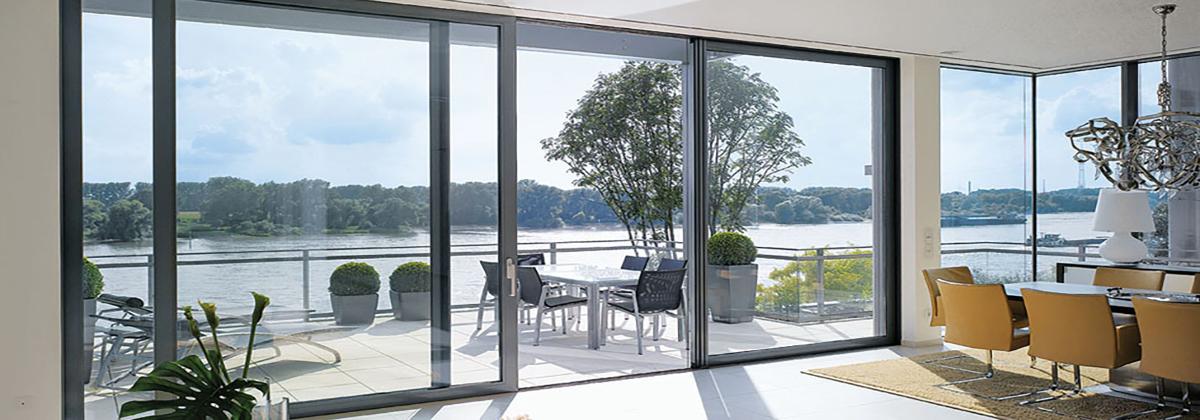 لیست قیمت پنجره دوجداره ویستابست