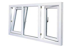 لیست قیمت پنجره دوجداره وینتک